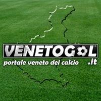 Venetogol Calcio Dilettanti