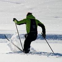Langlauf-Biathlon-Schule Sulzberg/Bregenzerwald