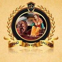 Pind Baluchi