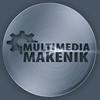 Multimedia Makenik
