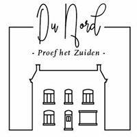 Restaurant Du Nord  'Proef het Zuiden'