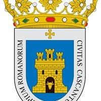 Cascante de Navarra