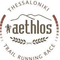 Aethlos