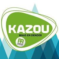 Kazou Waas & Dender