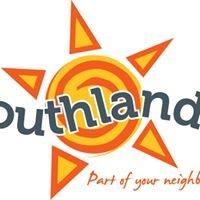 Southlands Shopping Centre - South Penrith