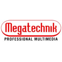 Megatechnik Linz