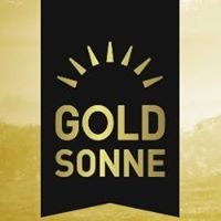 Goldsonne GmbH