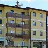 """Terme di Comano Appartamenti """"al Parco"""" Bellotti Luciana"""