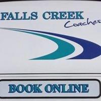 Falls Creek Coach Service