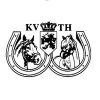 KVTH Nederland
