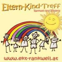 Eltern-Kind-Treff Rankweil-Brederis (EKT Rankweil)