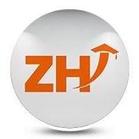 ZHI - NLP und Hypnose