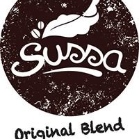 Sussa Coffee House