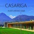 CasaRiga
