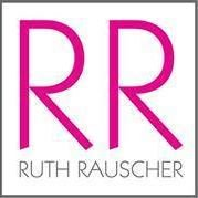 Boutique Anziehend Ruth Rauscher