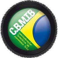 Confederação Brasileira de Mountain Bike - CBMTB