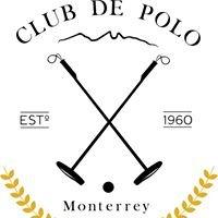 Club de Polo Monterrey - Oficial