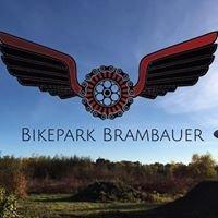 Bikepark Brambauer