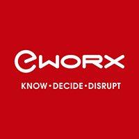 Eworx