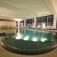 Hotel Acquaviva del Garda Wellness, Resort e Spa