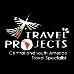 Travel Projects Latin America Specialist