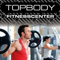 Topbody Fitnesscenter Hollabrunn