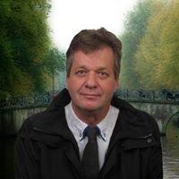 Hans Langh Amsterdam Tours Excursions Tickets