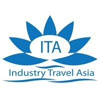 Industry Travel Asia