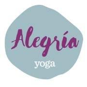 Alegría Yoga