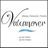 Albergo Ristorante-Pizzeria Valcanover