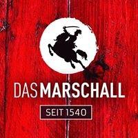 Gasthof Marschall