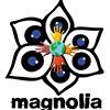 Associazione Culturale Magnolia RC