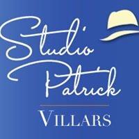 Studio Patrick