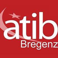 ATIB Bregenz