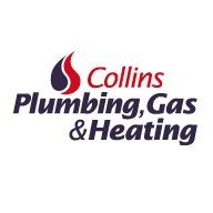 Collins Plumbing and Gas Ltd