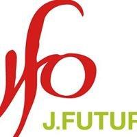 J.Futura Orchestra