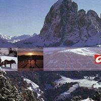 Skitour Italy