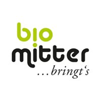 Biomitter
