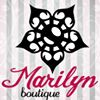 Marilyn Boutique