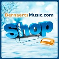 Bernaerts Music BVBA