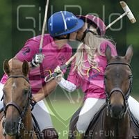 Polo holidays in Prague from £100