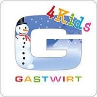 GASTWIRT4Kids