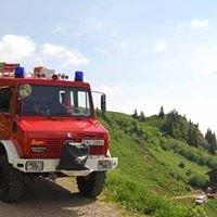 Feuerwehr Oberstaufen