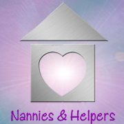 Nannies and Helpers, domestic agency
