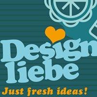 Designliebe - Brand Design * Emotional Marketing * Art Direction