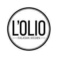 L'olio Italasian Kitchen