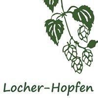 Locher-Hopfen