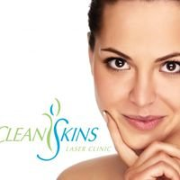 CleanSkins Laser Clinic