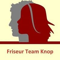 Friseur Team Knop