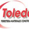 Ferreteria Toledo